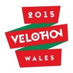 Velothon Wales 2015